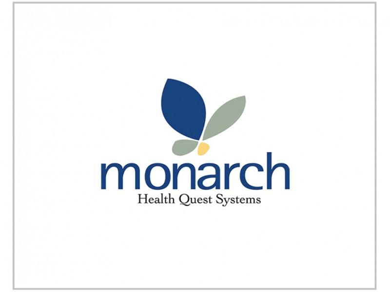 Health Quest Logo