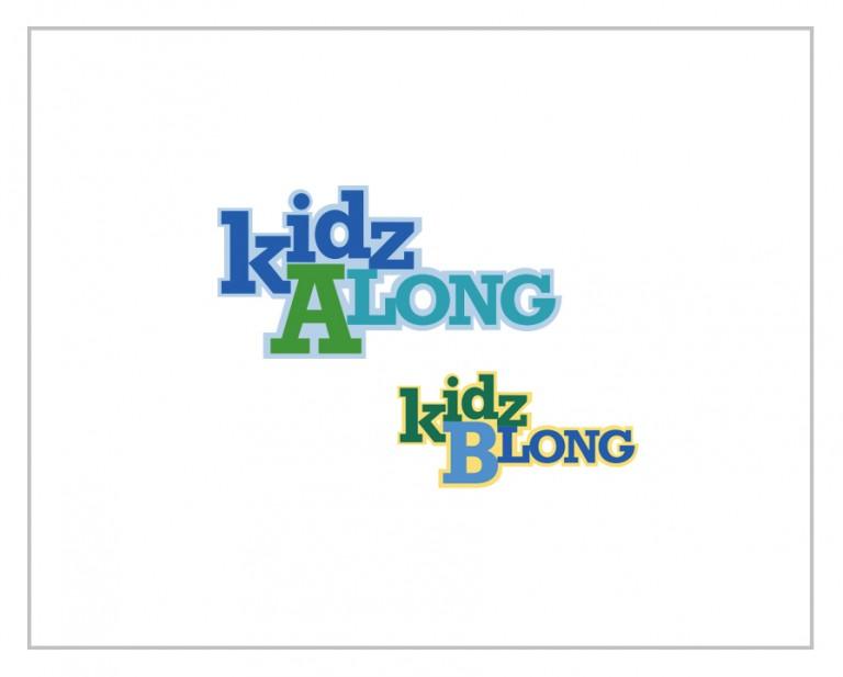 Biogen Idec Logo Design